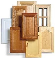 extraordinary wooden style kitchen cupboard doors design ideas