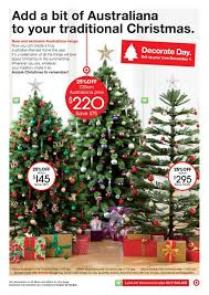 artificial trees target cards
