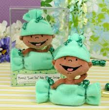 two peas in a pod baby shower decorations interesting pea in a pod baby shower decorations 25 with