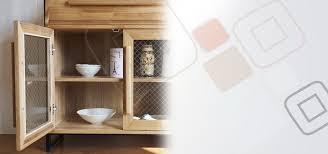 industrial glass door tinwood scandi industrial glass door shelf cabinet shelf