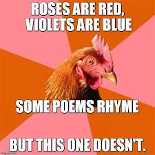Anti Joke Meme - anti joke chicken meme imgflip