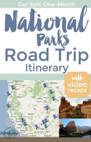 National Parks Utah Map by 14 Best Images About Favorite Places U0026 Spaces On Pinterest Cove