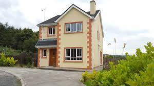 homepage martin mcgowan properties property advisors