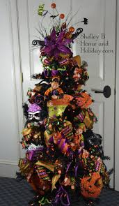 75 best decorated trees for christmas and more images on