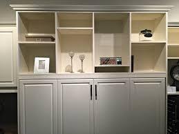 Moving Bookshelves Boring Bookshelves After The Holidays Make Them Better Style
