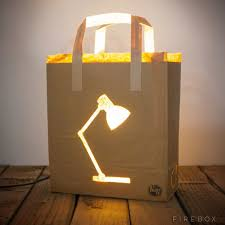 Coolest Table Lamp by Lovely Cool College Lamps Along With Ideas For Lamps Andrea Outloud