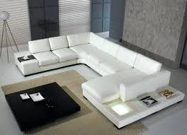 custom sectional sofas sofa modern sectional custom sectional cheap sectionals custom