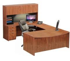 liquidation de mobilier de bureau longueuil
