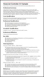 Culinary Resume Skills Examples Sample by Leadership Resumes Sample Cfo Resume Executive Resume Trends 89