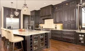 kitchen cabinets el paso exceptional cabinets el paso beautiful kitchen cabinets el paso tx