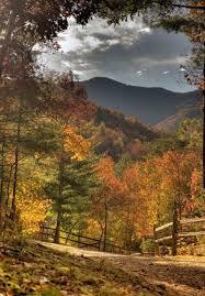 Kentucky scenery images 20 breathtaking scenic views across kentucky jpg