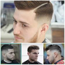 new hairstyle for men 2017 latest cool hairstyles for men u2013 new hairstyles 2017 for long