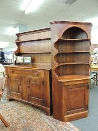 1960 Bedroom Furniture by Simple Maple Bedroom Furniture 1950 Greenvirals Style