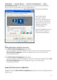 download qtp user guide healthy statistics ga