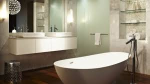 the stylish in addition to stunning contemporary bathroom lighting