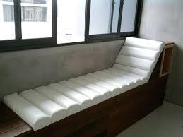 living room bench seat window bench seat sofa window seat ideas living room window seat