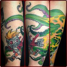 9 best tattoos images on pinterest buddhism forearm tattoos and