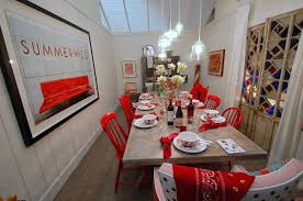 sarah richardson dining room theo richardson flohaus