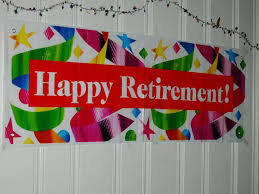 retirement party ideas retirement party ideas retirement party themes casino