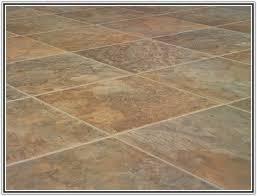 wonderful laminate flooring stone tile effect krono stone tile effect laminate flooring tiles home