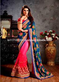 dhaka sarees fancy party wear indian saree style women sarees fashion