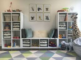 15 furniture ideas to enhance the interior of your studio