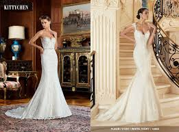 wedding dress johannesburg diamond bridal johannesburg wedding dresses pink book
