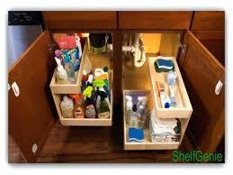 under sink organizer ikea under sink organizer ikea large size of kitchen sink roll out shelf