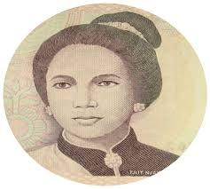 biografi dewi sartika merdeka com 5 pahlawan wanita muslim di indonesia moeslema