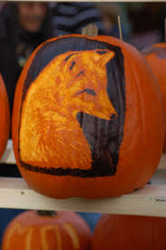 images pumpkin carving ideas 83 best pumpkin carving ideas in pictures images on pinterest