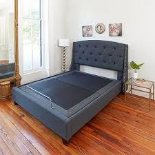 amazon com classic brands adjustable comfort adjustable bed base