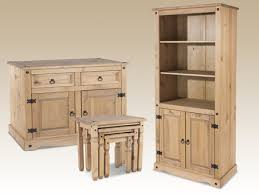 Pine Living Room Furniture by Living Room Furniture Ranges Living Room Furniture