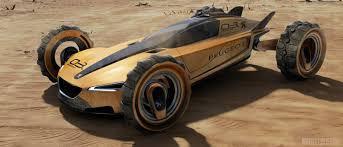 peugeot concept car peugeot xrc concept car concept car pinterest peugeot cars