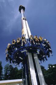Georgia Scorcher Six Flags Over Georgia 12 Best Roller Coasters And Thrills Images On Pinterest