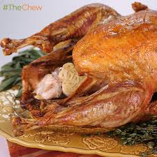 187 best thanksgiving headquarters images on the chew
