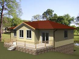 one storey house sawtrade one storey houses