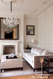 interior ceiling designs for home ceiling design for living room indoor plant corrugated metal