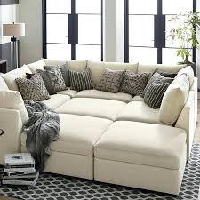 u shaped sofa u shaped living room u shaped sectional u shaped sofa in living