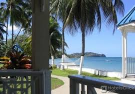 St Lucia Cottages by Hotel Villa Beach Cottages St Lucia Book With Hotelsclick Com