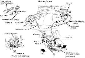pontiac lemans engine wiring diagram pontiac free wiring diagrams