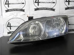 lexus xenon headlights 2000 2001 lexus es300 left xenon hid headlight 59005 1351