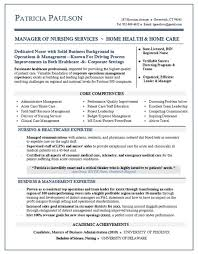 health care resume templates resume writer mary elizabeth