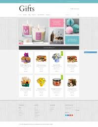 theme gifts gifts shopify theme 50768