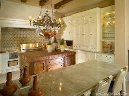luxury decor black mahogany cabinet with white marble luxury kitchens decor