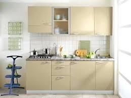 ikea small kitchen u2013 fitbooster me