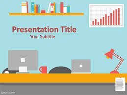 office ppt template tomium info