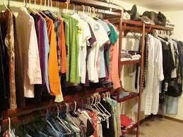 best walk in closet organizers ideas u2014 all home ideas and decor