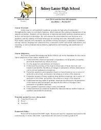 printables high algebra 1 worksheets ronleyba worksheets
