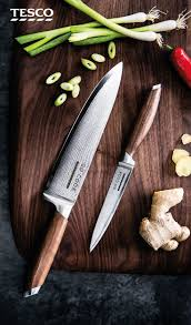 kitchen knives direct 19 best go cook tesco images on pinterest cook cat cat and