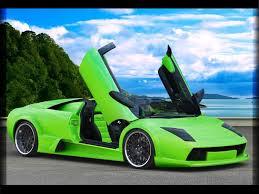 inside lamborghini limo best 25 green lamborghini ideas on pinterest green cars a
